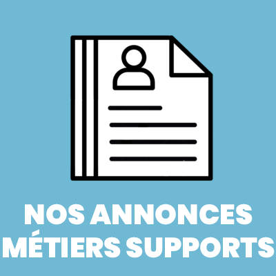 annonce_support